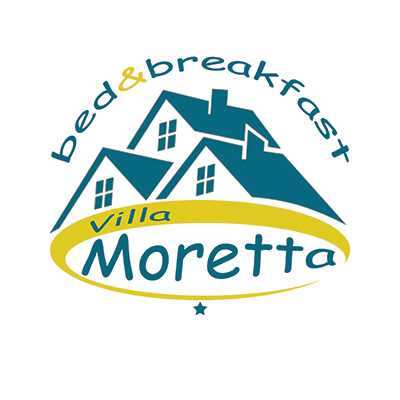 bed and Breakfast Villa Moretta Valsesia