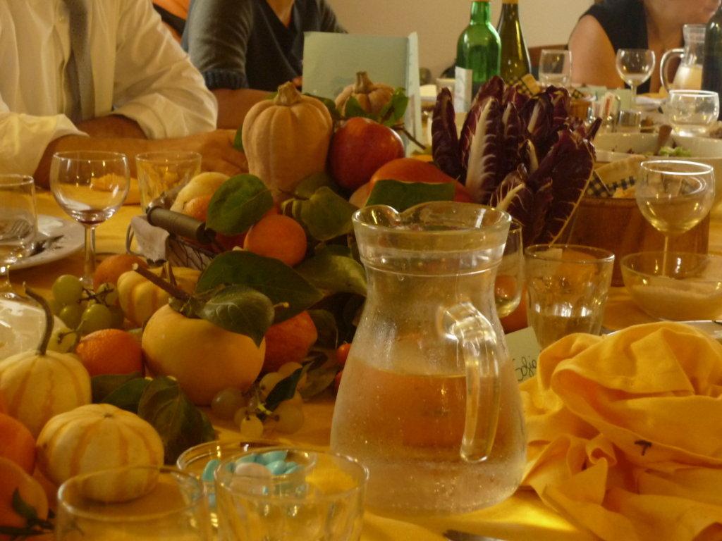DreamingEvents. Organizzazione di Eventi Privati a Treviso e provincia.