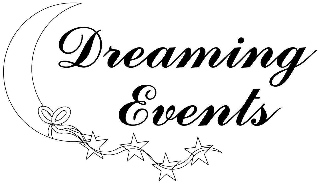 Dreaming Events | Organizzazione di Eventi a Treviso e Provincia