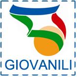 GIOVANILI