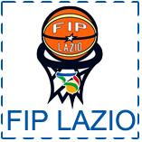 fip.it/lazio/