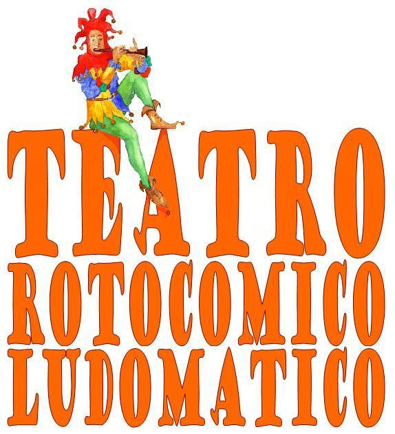 teatro rotocomico ludomatico