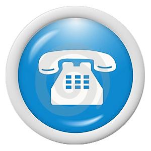 Tel. +39 0141 791021