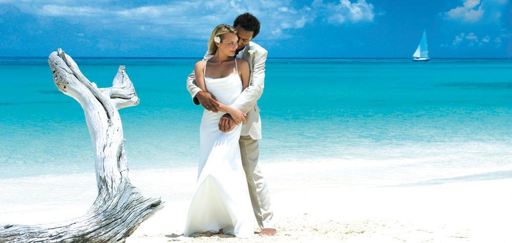 La Lista Nozze Protagonisti I Futuri Sposi : Viaggi di nozze