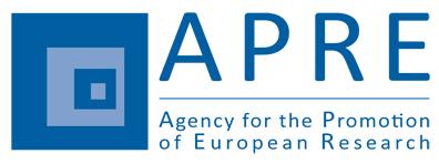 APRE - Agenzia per la Promozione della Ricerca Europea