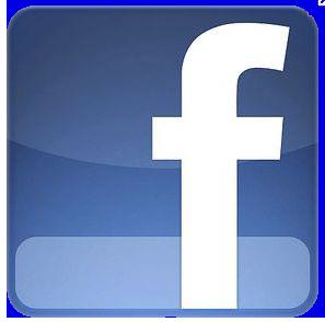 facebook beb