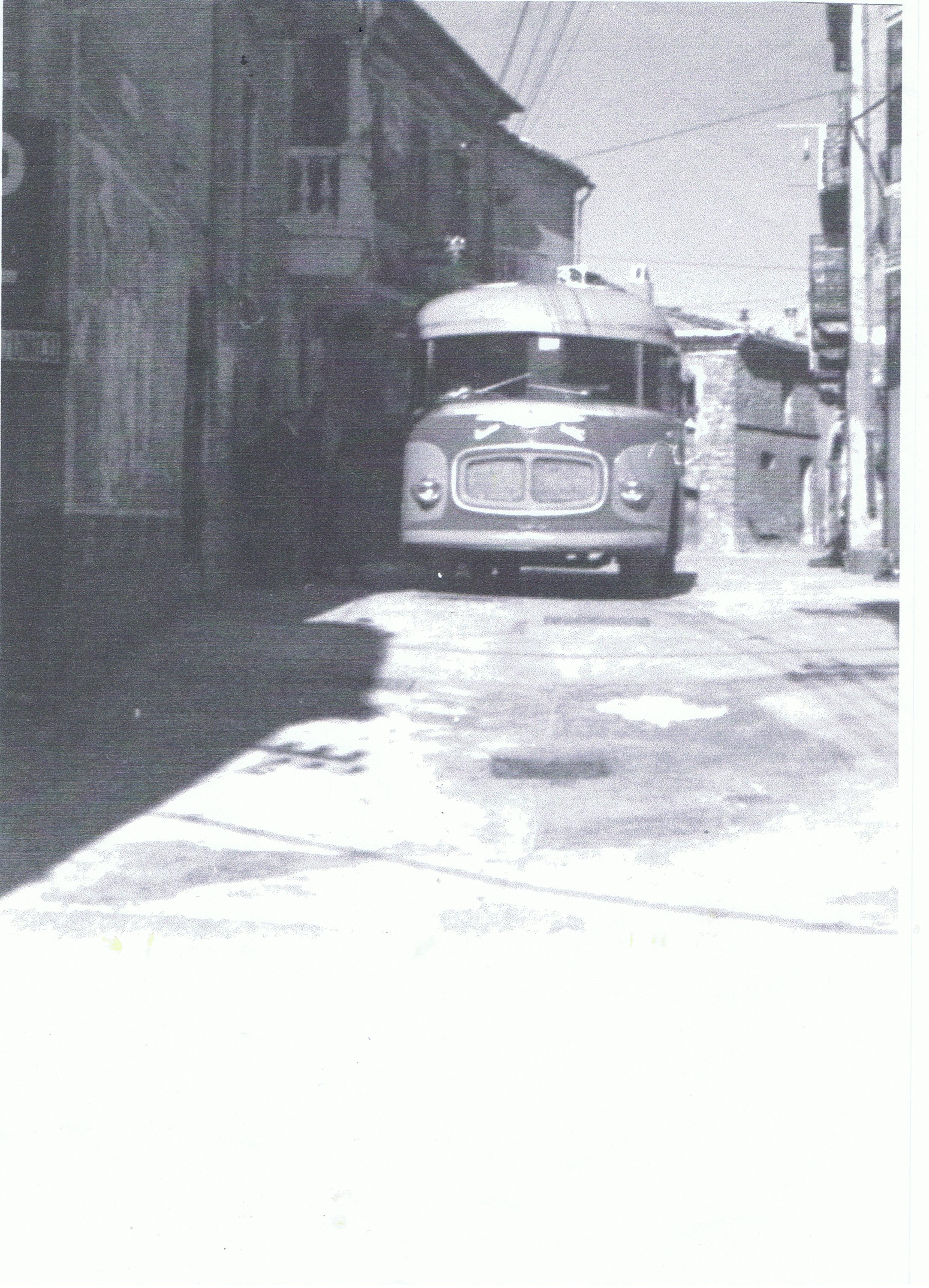 GUILMI - PIAZZA ITALIA 1973