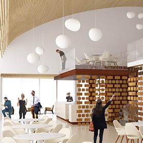 Dome   architecture and design