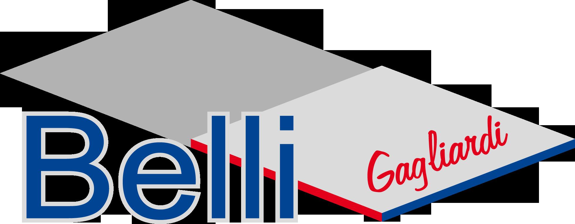 BELLI Sottofondi, Massetti, Pavimenti