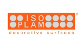 ISOPLAM Pavimentazioni decorative