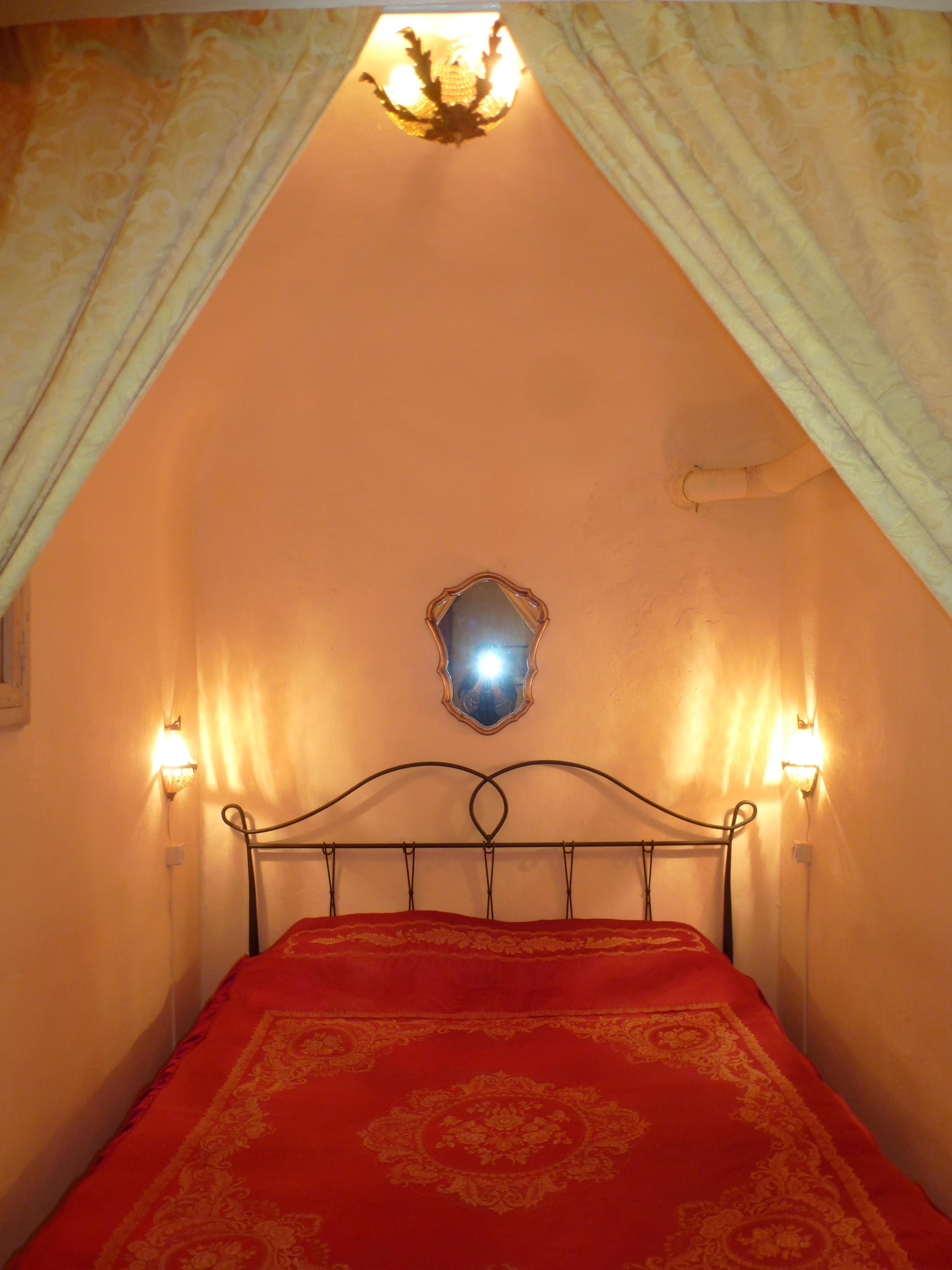 OS Castle - Tel +39 388 844 4343 - Dimora Storica - Romantico appartamento nella torre del Castello di Tassarolo