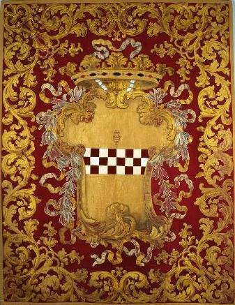 OS Castle e B&B Castello - Tel +39 388 844 4343 - Email info@ositaly.com - Dimora Storica e B&B  nel Castello di Tassarolo - Famiglia Spinola