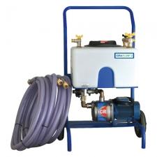 Pompa per lavaggio impianti di riscaldamento prezzi