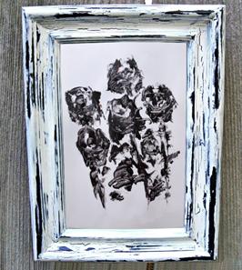 Roses di Erika Marchi