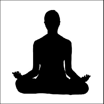 yoga-meditation-iphone-appsjpg