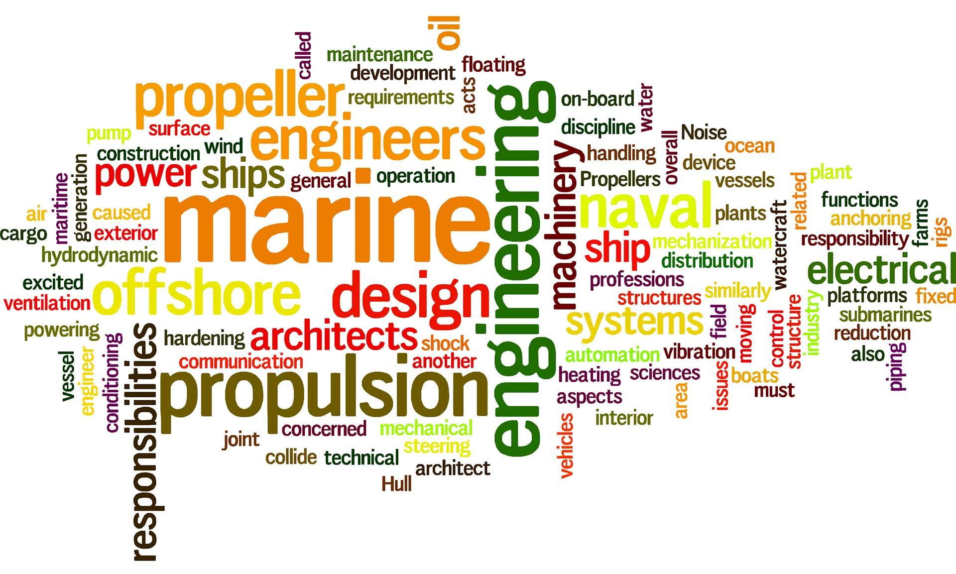 studio navale fd