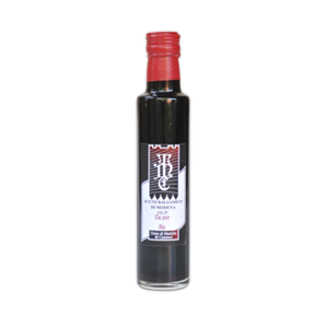 Balsamic Vinegar of Modena IGP