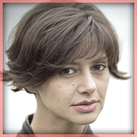 Alice Bachi
