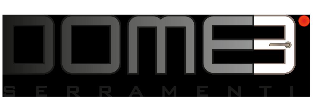 Logo Dome Srl