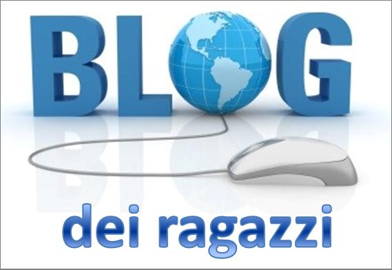 Vai al Blog...