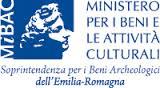 Soprintendenza per i Beni Archeologici dell'Emillia Romagna