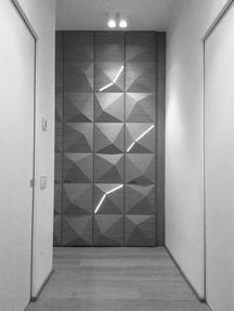 Roberta Canestro Architetto