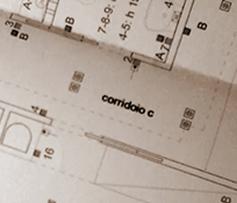 architettura e progettazione di interni per bambini