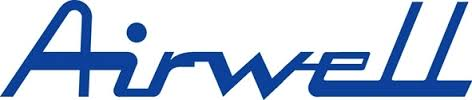 Airwell, Condizionatori, Caldaie, Climatizzazione, Rinnovabile