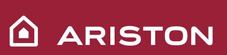 Ariston, Condizionatori, Caldaie, Climatizzazione, Rinnovabile