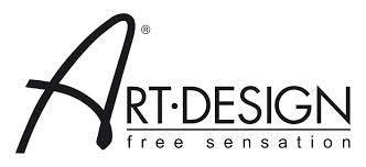 Art Design, Rubinetteria Design, Rubinetteria classica, contemporanea e moderna da bagno e cucina, rubinetti estraibili,