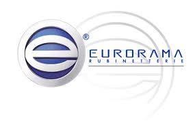Eurorama, Rubinetteria Design, Rubinetteria classica, contemporanea e moderna da bagno e cucina, rubinetti estraibili,