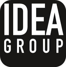Ideagroup. Mobili Bagno, Accessori Bagno