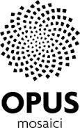 Opus, Pavimenti, Rivestimenti, Mosaici, Mattonelle per interni ed esterni