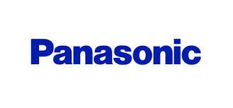 Panasonic, Condizionatori, Caldaie, Climatizzazione, Rinnovabile