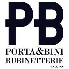 Porta e Bini, Rubinetteria Design, Rubinetteria classica, contemporanea e moderna da bagno e cucina, rubinetti estraibili,