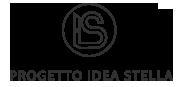 Progetto Idea Stella, Mobili Bagno, Accessori Bagno