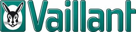 Vaillant, Caldaie, Pannelli Solari, Bollitori, Energia Rinnovabile, Green Energy e Green Economy
