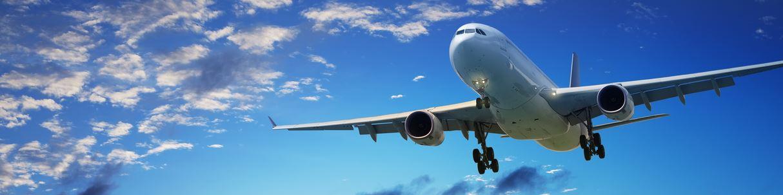 bellaonda aeroporto