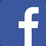 www.facebook.com/badxpolo