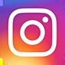 www.instagram.com/badxpolo