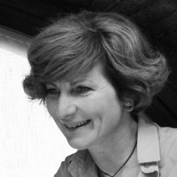 Miriam Cortinovis