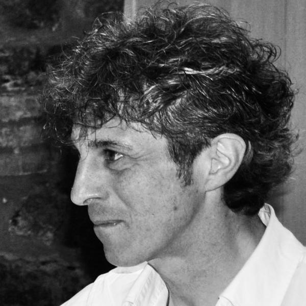 Norberto Perolari