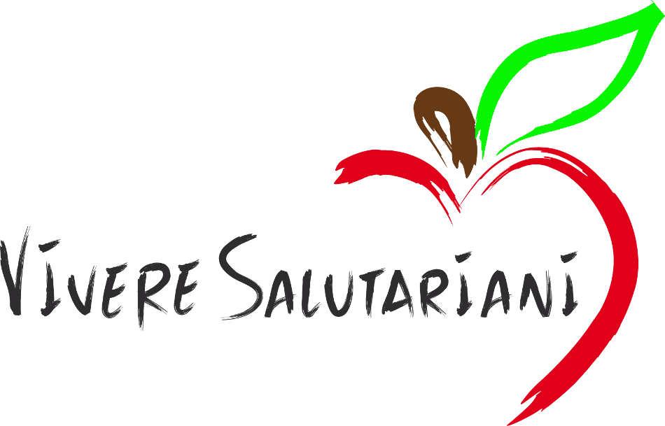 Vivere Salutariani Community Ufficiale