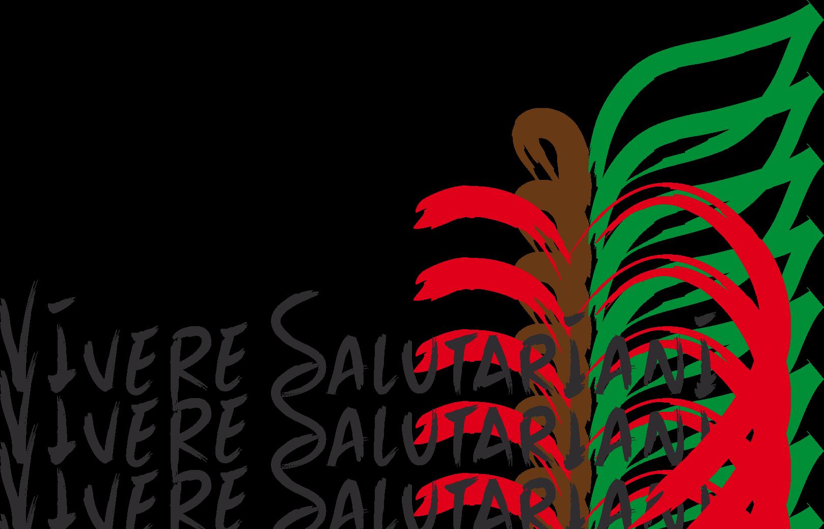 Vivere Salutariani Sito Ufficiale