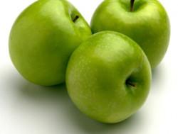 mele verdi salutariane salutari salutariani