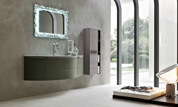 Sanitari rubinetti e arredo bagno for Rubinetti sanitari bagno