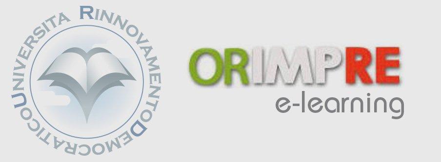 Orimpre
