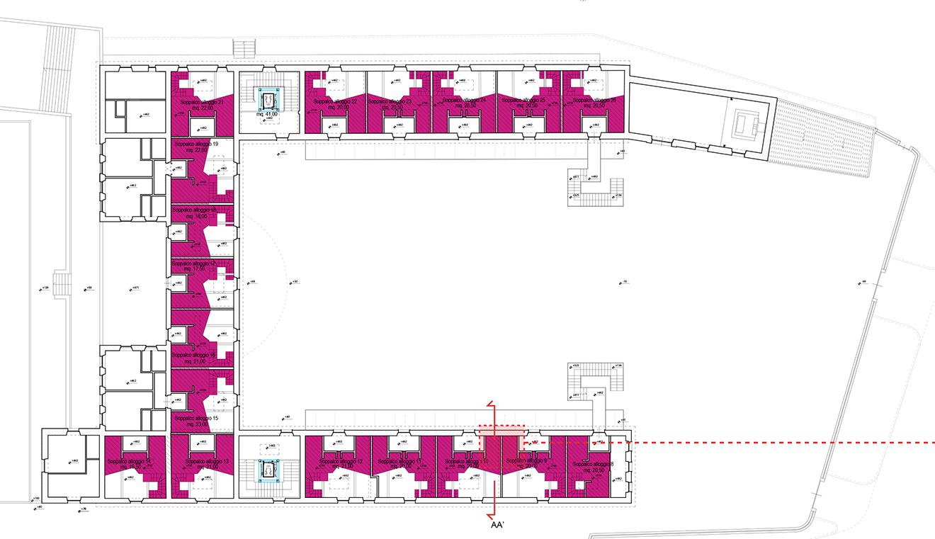 Gare for Idea casa immobiliare sassari