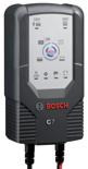 Caricabatterie per moto Bosch C7