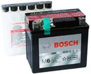 Batteria moto 092M60010